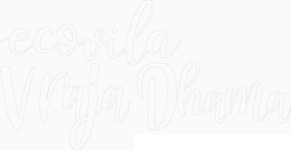 Ecovila Vraja Dhama